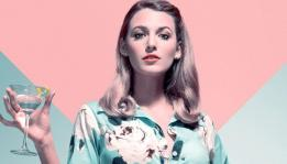 A Simple Favor Film Terbaru Anna Kendrick dan Blake Lively