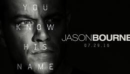 Jason Bourne Review Spoilers