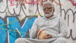 Uncle Drew Diperankan Para Bintang Legendaris NBA